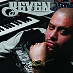 Seven Its All Because U (Single)(Edited)(Feat. James Debarge)