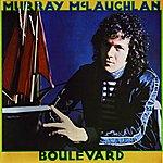 Murray McLauchlan Boulevard (International Version)