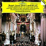 Arleen Augér Mozart: Great Mass in C minor K.427