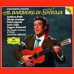 Chamber Orchestra Of Europe Rossini: Il Barbiere di Siviglia