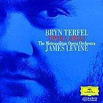 Bryn Terfel Opera Arias