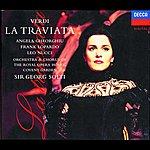 Angela Gheorghiu Verdi: La Traviata