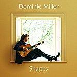 Dominic Miller Dominic Miller