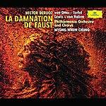 Anne Sofie Von Otter Berlioz: La Damnation de Faust