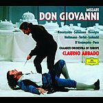 Chamber Orchestra Of Europe Mozart: Don Giovanni