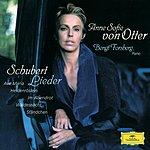 Anne Sofie Von Otter Schubert: Lieder