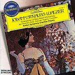 Boston Symphony Chamber Players Strauss, J. II (Transc.: Berg, Schoenberg, Webern): Waltzes / Stravinsky: Octet; Pastorale; Ragtime; Concertino