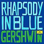 Leonard Bernstein Gershwin: Rhapsody in Blue
