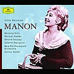 Beverly Sills Massenet: Manon