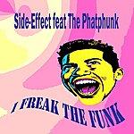 Side Effect Freak The Funk
