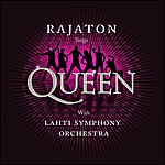 Rajaton Rajaton Sings Queen With Lahti Symphony Orchestra