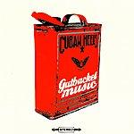 The Cuban Heels Gutbucket Music