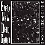 Every New Dead Ghost An Endless Nightmare of Stations