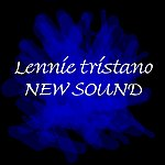Lennie Tristano New Sound