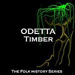 Odetta Timber