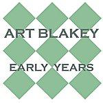Art Blakey Early Years