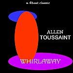 Allen Toussaint Whirlaway