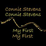 Connie Stevens My First