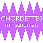 The Chordettes Mr. Sandman