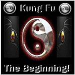 Kungfu The Beginning