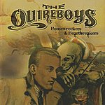 The Quireboys Homewreckers & Heartbreakers