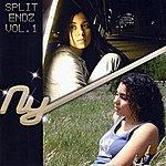 NY Split Endz Vol. 1