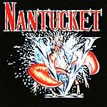 Nantucket V