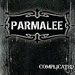 Parmalee Complicated - EP