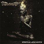Monstrosity Spiritual Apocalypse