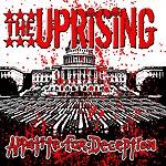 Uprising Appetite For Deception