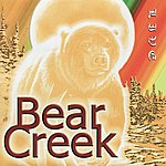 Bear Creek L.I.V.E