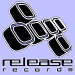 Anton Neumark Thriller EP