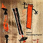 Tuatara The Loading Program