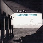 Steve Fox Harbour Town