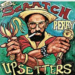 The Upsetters The Quest