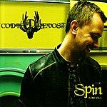 Codie Prevost Spin 6 Pak Vol. 1