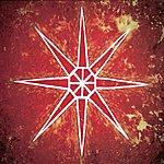 Fire Star Fire Star