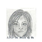 Lina The World Of Us