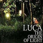 Luca The Origin of Light