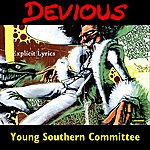 Devious Young Southern Committee