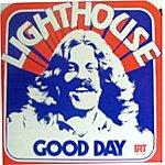 Lighthouse Good Day
