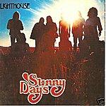 Lighthouse Sunny Days