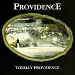 Providence Totally Providence