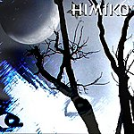 Himiko Himiko