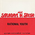 Rational Youth Saturdays in Silesia