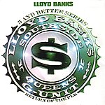 Lloyd Banks Return of the PLK