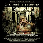 Umi Project Groundation & Umi Present : I'm Just A Prisoner