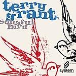 Terry Grant Songful Bird