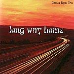 James Ryan Long Way Home