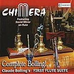 Chimera Chimera: Complete Bolling!